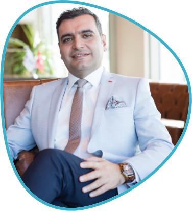 Prof. Dr. Bahadır Ege