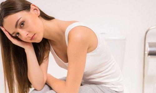 Proktolojik Hastalıklar Bulaşıcı Mıdır?