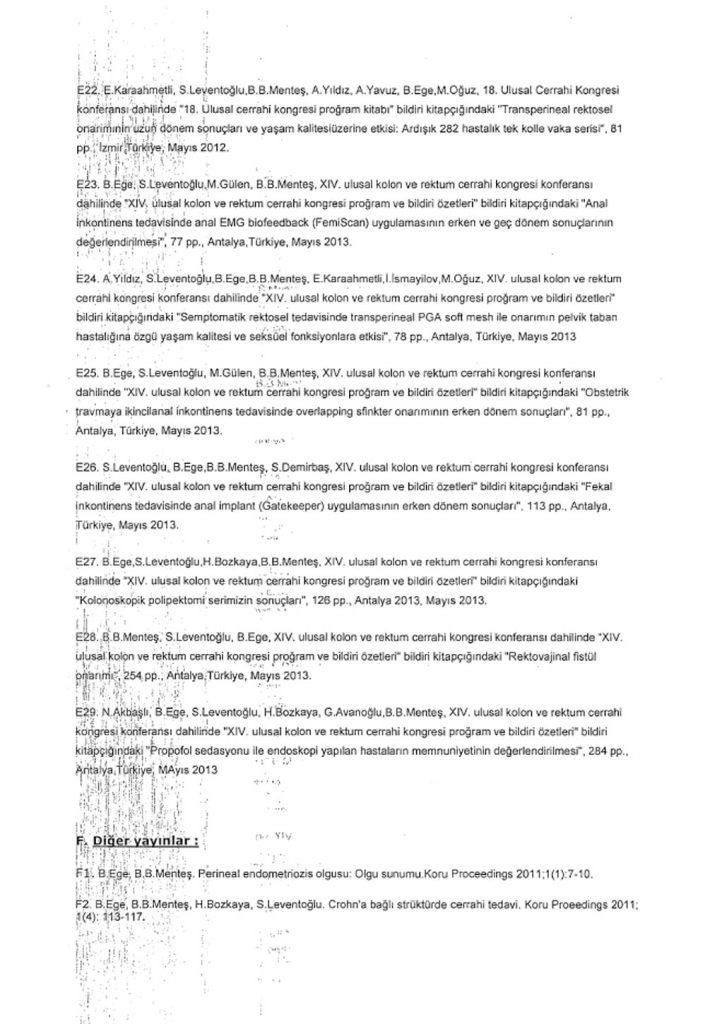 Eserler 5. Sayfa